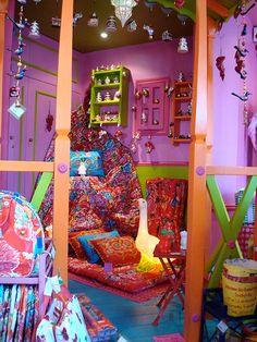 Home Decor Online Stores out Top Home Decor Magazine under Home Decor Ideas Kerala long Home Decor Ideas Living Room Malaysia another Home Decor Stores Lubbock Tx Bohemian Living, Bohemian Decor, Hippie Chic Decor, Bohemian Style, Bohemian Homes, Bohemian Gypsy, Gypsy Style, Yoga Studio Design, Gypsy Home