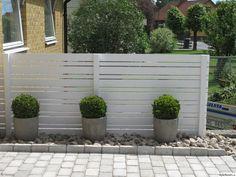 Small Courtyard Gardens, Small Courtyards, Terrace Garden, Garden Beds, Garden Art, Garden Design Ideas Videos, Backyard Gates, Outdoor Projects, Outdoor Decor