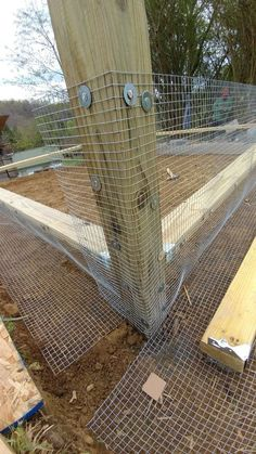 Summary: At the onset of building chicken coops, one must lay out chicken coop blueprints. The chicken coop designs should cater to all the aspects vital for chicken farming. Chicken Coop Garden, Backyard Chicken Coop Plans, Chicken Coop Run, Chicken Pen, Building A Chicken Coop, Chickens Backyard, Chicken Feeders, Chicken Tractors, Chicken Coup