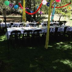 Its party time in Daylesford. Well this one is a birthday party. X #daisydining #daylesford #catering #daylesfordcatering #bespokecatering #bespoke #traditionalcooking #localproduce #birthday #party #birthdayparty #privateevent #events #smallevents #privatechef #privatedining #lunch #celebrations #privatemenu #melbourne #melbournefood #wanderlust #wandervictoria #weekend #weekendgetaway #daisylove #daisystyle