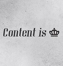 21 New #Content Marketing Rules #infographics #marketing