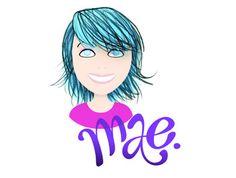 Mae - Hoe je meisjes echt verleidt met technisch onderwijs