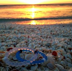 Picture perfect while living lokai!
