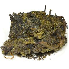 "Golden Flower: the ""Super Tea"" Discover the miracle probiotic tea people of Tibet have known for over 500 years - a great tasting tea that supplements a high-protein diet. Protein Diets, High Protein, Golden Flower, Flower Tea, Tibet, Beef, People, Food, High Protein Diets"