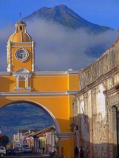 81 mejores imágenes de Antigua Guatemala | Antigua guatemala ...