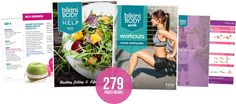 Get started with the Bikini Body Guide (BBG) or Kayla Itsines meal plan! Do BBG workouts at home or in the gym with Kayla's ebooks! Kayla Itsines Meal Plan, Kayla Itsines Review, Bbg Workouts, At Home Workouts, Fitness Icon, Fitness Motivation, Kayla Workout, Bikini Body Guide, Workout Guide