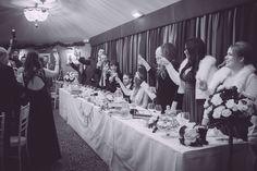 Wedding_ramside_hall_winter_chocolate_chip_photography_1-61