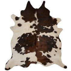 Good source for cowhide rugs