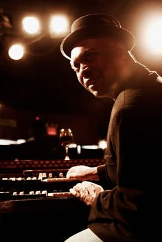 Booker T Jones Soul Jazz, Soul Funk, Rhythm And Blues, Jazz Blues, Booker T Jones, Live Music, Good Music, Hammond Organ, Americana Music