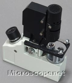 OMAX MicroscopeNet 40X-400X Portable Inverted Microscope $249.99    #microscope #specimens #biology