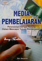 Toko Buku Sang Media : Media Pembelajaran Peranan Sangat Penting Dalam Me...