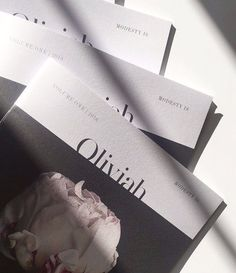 ModestyIs @oliviahmagazine our #ModestyIs brochures can soon be found in all INAYAH orders starting from December 1st. We have compiled this short magazine containing our favourite entries from our recent #ModestyIs campaign. Happy Reading!