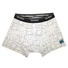 billabong Overlap Boxer Shorts - White The Billabong Overlap Boxer Shorts Are available in White. The main features include. 95% Cotton x 5% Elastane Elasticated waist Printed design http://www.comparestoreprices.co.uk/clothing/billabong-overlap-boxer-shorts--white.asp