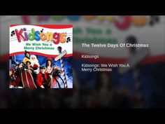 Amazing 1000 Images About School Christmas Songs On Pinterest Songs Easy Diy Christmas Decorations Tissureus