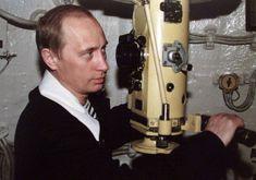 Aktuelles  http://ift.tt/2l2xazL NATO besorgt - Russische U-Boote immer häufiger in der Nähe wichtiger Datenkabel #nachricht