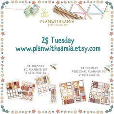 2$ Tuesday  2 Fall sets for $2 for Erin Condren and Personal size  #erincondrenstickers #erincondrenverticallayout #eclp #weloveec #llamalove #pgw #plannergirl #planneraddict #plannercommunity #plannerstickers  #Planner #planning #planners #plannerstickers #agenda #plannerdecor #plannernerd #plannerlove #planneraddict  #eclp #plannerclips #plannerclipaddict #etsy #etsyhunter #etsyfinds #personalplanner #kikkik #filofax #katespade #colorcrushplanner #recollectionsplanner
