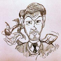 Toon Cat #sketch #doodle #cartoon #buddies #pen 제우스뱅크제우스뱅크제우스뱅크제우스뱅크제우스뱅크제우스뱅크제우스뱅크제우스뱅크제우스뱅크제우스뱅크