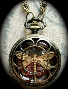 Tophatter handmade artisan jewelry pieces  FAVVVV!!!(hint hint I would love something like this as a gift!)