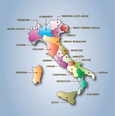 Michelangelo Tours of Italy...specialized Italy Vacation Tours...check it out! Visit italytoursonline.com Ciao Italia~