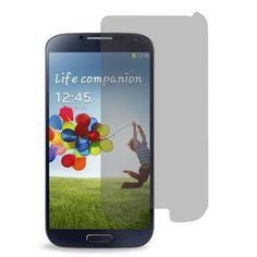 Reiko Privacy Screen Protector Samsung Galaxy S 4