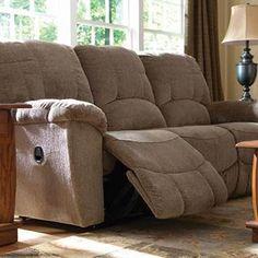 Hayes - La-Z-Boy Reclining Sofa
