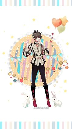Fashion illustration male products ideas boy idols, oc drawings, tsukiuta the animation Magical Warfare, Musaigen No Phantom World, Fashion Show Themes, Anime Guys Shirtless, Tsukiuta The Animation, Anime Maid, Oc Drawings, Boy Idols, Boy Illustration