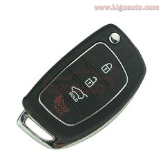 44 Hyundai Remote Key Hyundai Smart Key Hyundai Key Shell Hyundai Flip Key Hyundai Key Blade Ideas Smart Key Hyundai Key