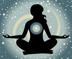 1. Дышите так, словно вы божественного происхождения.«Вдыхая, вы набираетесь сил от Бога. А выдох символизирует ваше служение миру».2. Знайте свой внутренний мир.«Ритм вашего тела,