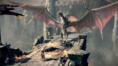 Lost Ark Online - это корейская онлайн-игра в духе Diablo, в которой игроки смогут вместе со своими друзьями пройти по огромному количеству локаций и истребить сотни и тысячи противников, играя одним из шестнадцати уникальных классов героев. Читайте подробнее тут http://woravel.ru/lost-ark-online/