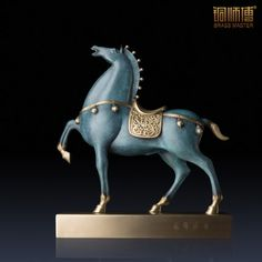 Intelligent Musik Damen Banjo Marmor Basis Handgefertigter Kunst Bronze Skulptur Statue Antiquitäten & Kunst