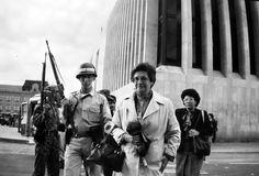 CRONOLOGÍA Che Guevara, Bogota Colombia, Social Science, Righteousness, Antique Photos, Palaces, Historia