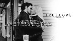 true love | hook&emma. new captainswan video about 4x22 operation mangoose of ouat. ♥