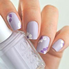 #maniMonday: Έτσι πρέπει να βάψεις τα νύχια σου τώρα! – Missbloom.gr
