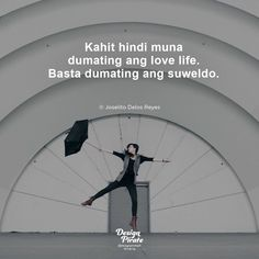 #HugotQuotes #HugotQuotesFeelings #HugotQuotesTagalog #HugotQuotesLove #HugotQuotesTagalogFunny Tagalog Qoutes, Tagalog Quotes Hugot Funny, Tagalog Words, Pinoy Quotes, Bisaya Quotes, Patama Quotes, Hurt Quotes, Hugot Lines, Funny Memes