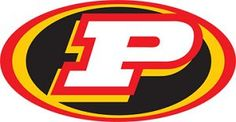 Penncrest HS, PA  The Nation's Number 316th Best High School Join the Class of 2019