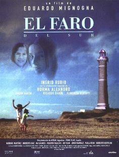 Proyección de cine ::El Faro del sur ::Instituto Cervantes de Praga