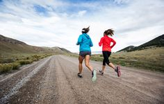 Hot summer runs may *feel* more exhausting, but here's what science says.