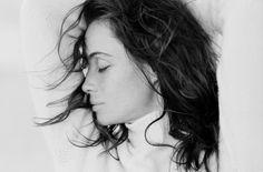 Emmanuelle Béart ,    Luc Roux Photoshoot, 2000