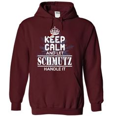 (Tshirt Discount) A8068 SCHMUTZ Special For Christmas NARI at Facebook Tshirt Best Selling Hoodies Tees Shirts