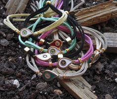 Check out this item in my Etsy shop https://www.etsy.com/listing/265814103/evil-eye-bracelet-evil-eye-jewelry