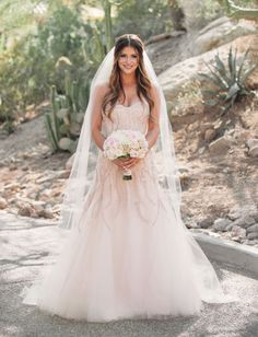 Get Your Dream Wedding Dress for Less with Still White! – Green Wedding Shoes For the budget bride, score your dream wedding dress for less on Still White // second-hand wedding dresses Second Hand Wedding Dresses, Dream Wedding Dresses, Wedding Gowns, Mod Wedding, Wedding Pics, Wedding Events, Wedding Ideas, Wedding White, Free Wedding