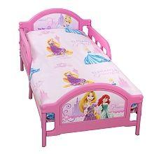 Sueña como una verdadera princesa #Disney 120x150