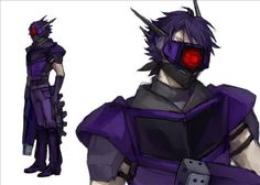 Transformers Prime, Shockwave Transformers, Transformers Humanized, Transformers Characters, Optimus Prime, Faith Rose, Character Concept, Character Design, Sound Waves