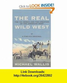 Physics principles with applications 6th edition updated real wild west the 9780712667333 michael wallis isbn 10 0712667334 fandeluxe Image collections