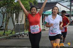 Phuket PSU Mini Marathon (138)