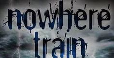 Allie Burke – Nowhere Train   Review