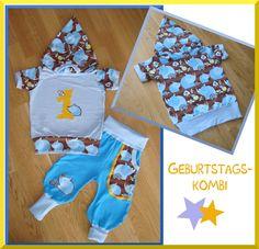 http://manjipuh.blogspot.de/ enemenemeins lillestoff
