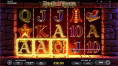 Germany Casino Online Cobbiv0574 On Pinterest
