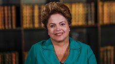 Dilma e o preço da paralisia política - http://controversia.com.br/16178