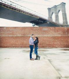 El Nueva York más romántico | Compras y guía de New York | La 5th con Bleecker St.